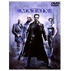 マトリックス 特別版 DVD