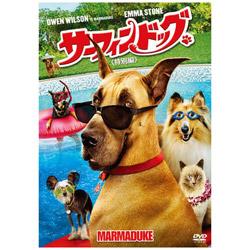 サーフィン ドッグ <特別編> DVD
