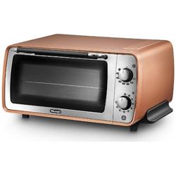 オーブントースター 「ディスティンタコレクション」(1200W) EOI407J-CP