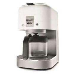 ケーミックスドリップコーヒーメーカー COX750JWH