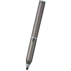 PSA-TPA2PROBK アクティブスタイラスペン ブラック