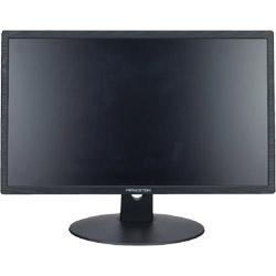 HTBNE-22W 21.5型ワイド液晶ディスプレイ 広視野角パネル採用 [1920×1080/HDMI×2・VGA] 非光沢
