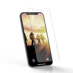 UAG-IPH18SSP UAG iPhone XR用 スクリーンシールド UAG-IPH18SSP
