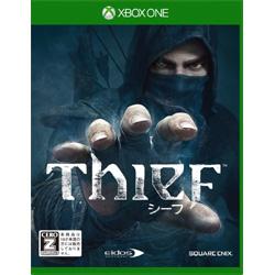 〔中古品〕シーフ【Xbox Oneゲームソフト】   [XboxOne]