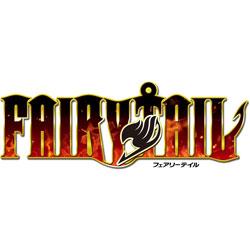 FAIRY TAIL GUILD BOX 【Switcゲームソフト】