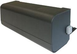 EPADU1(EP-901F/EP-901A/EP-801A用自動両面印刷ユニット)