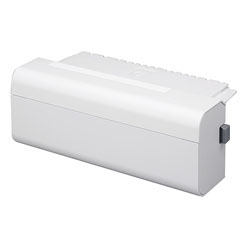 EPADU1W(自動両面ユニット/ホワイト)