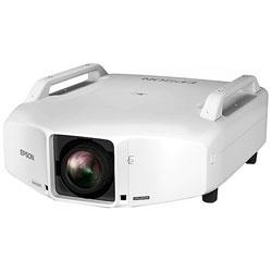 データプロジェクター EB-Z10000U(レンズ別売) EB-Z10000U