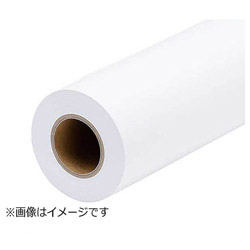 プロフェッショナルフォトペーパー<薄手半光沢>(約1030mm幅×30.5m) PXMCB0R13