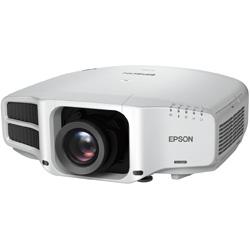 EB-G7400U [5500ルーメン][WUXGA] ビジネスプロジェクター