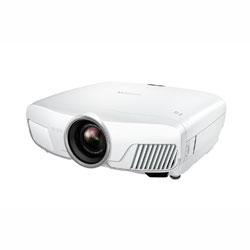 4K/HDR対応ホームシアタープロジェクター dreamio(ドリーミオ) EH-TW8300W(ワイヤレス対応) EH-TW8300W