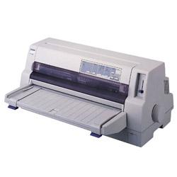 VP-4300N2A ドットインパクトプリンター IMPACT-PRINTER [136桁]