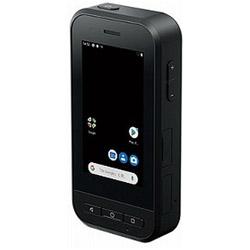 EPSON(エプソン) Android搭載コントローラー   BO-IC400