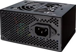 KRPW-SX400W/90+ (400W)