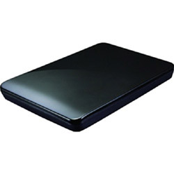 GW2.5CR-U3 (2.5型SSD/HDDケース/USB3.0/ブラック)