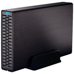 GW3.5FST-SU3.1 (USB3.1接続 3.5型 SATA HDDケース)