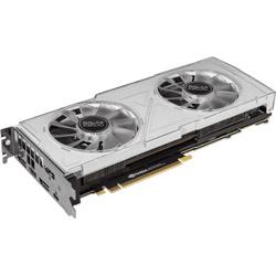 GK-RTX2080Ti-E11GB/WHITE2/GKRTX2080TIE11GBWHI2/