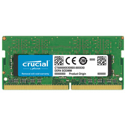 D4N3200CM-4G (260pin/DDR4-3200/4GB)