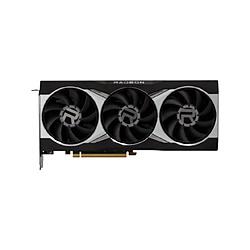 グラフィックボード   RD-RX6800XT-E16GB [Radeon RXシリーズ]