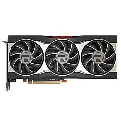 グラフィックボード   GV-R68-16GC-B [16GB /Radeon RXシリーズ]