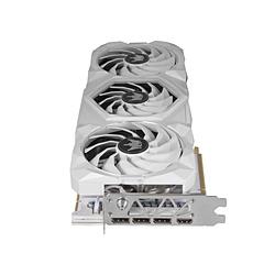 グラフィックボード NVIDIA GEFORCE RTX 3090   [24GB /GeForce RTXシリーズ]