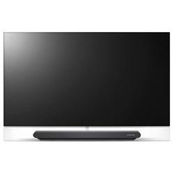 有機ELテレビ OLED TV(オーレッド・テレビ)  OLED65G8PJA [65V型 /4K対応 /YouTube対応]
