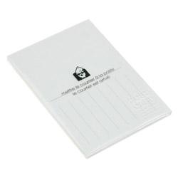 ポストカード[半罫入]ナチュラル PC2-A-22