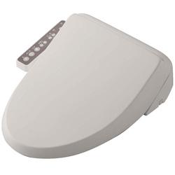 温水洗浄便座 「シャワートイレRGシリーズ」 CW-RG2-BN8 オフホワイト