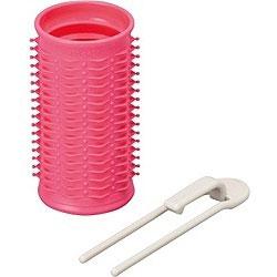 大大カーラー(直径30mm) EH9051-PP ピンク