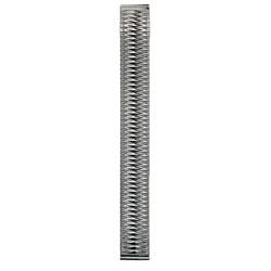 BEAR時計バンド メタル(18-18mm・SS) 3015057