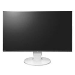 EIZO(ナナオ) FlexScan EV2780-WT(ホワイト) 27.0型LEDバックライト搭載液晶モニター[2560×1440/USB Type-C・DisplayPort・HDMI/非光沢]