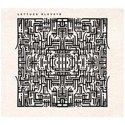 レタス / エレヴェイト CD