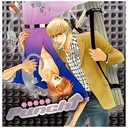 (ドラマCD)/ ルボー・サウンドコレクション ドラマCD Punch↑