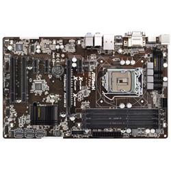 ATXマザーボード [LGA1150・Intel H87・DDR3] H87 Pro4