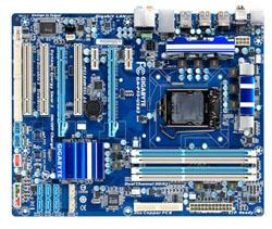 GA-P55-USB3 Rev.2.0/GAP55USB3REV2/