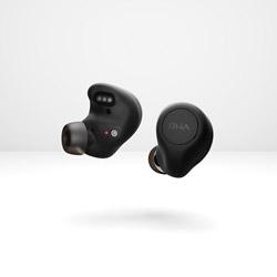 フルワイヤレスイヤホン   TrueControlANC [リモコン・マイク対応 /ワイヤレス(左右分離) /Bluetooth]