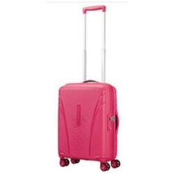 TSAロック搭載 軽量スーツケース Skytracer(32L)H422G90001 ピンク