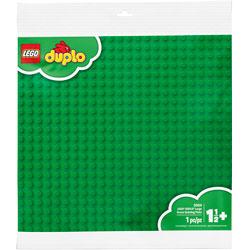 2304 デュプロ 基礎板 緑