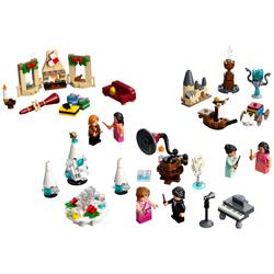 LEGO(レゴ) 75981 レゴ ハリー・ポッター アドベント・カレンダー