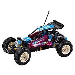 LEGO(レゴ) 42124 テクニック オフロードバギー