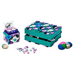 LEGO(レゴ) 41925 ドッツ シークレットボックスセット
