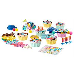 LEGO(レゴ) 41926 ドッツ スウィートカップケーキパーティセット