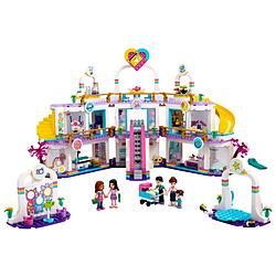 LEGO(レゴ) 41450 フレンズ ハートレイクシティのうきうきショッピングモール