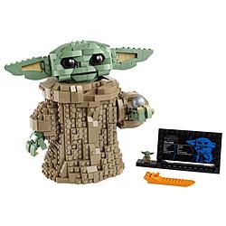 LEGO(レゴ) 75318 スター・ウォーズ ザ・チャイルド
