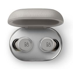 フルワイヤレスイヤホン グレイミスト Beoplay E8 3rd Gen (第3世代)    [リモコン・マイク対応 /ワイヤレス(左右分離) /Bluetooth]