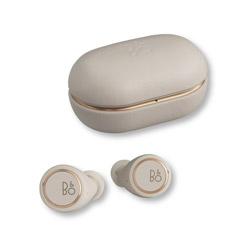 フルワイヤレスイヤホン Beoplay E8 3rd Gen (第3世代) ゴールドトーン BEOPLAYE8-3RD-GOLDTONE [リモコン・マイク対応 /ワイヤレス(左右分離) /Bluetooth]