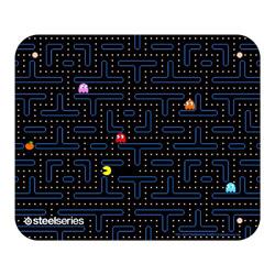 SteelSeries QcKmini-PacManEdition [63806] ゲーミングマウスパッド
