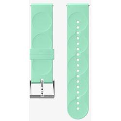 FITNESS WATCH OCEAN STRAP 時計関連品/腕時計替えベルト SS050059000 オーシャン