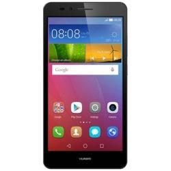 【クリックで詳細表示】【在庫限り】 [LTE対応]SIMフリー Android 5.1.1スマートフォン「HUAWEI GR5 グレー」 5.5型(RAM/ROM:2GB/16GB) KII-L22-GREY