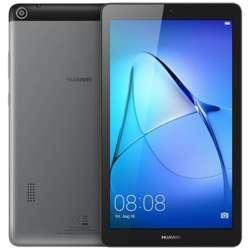 HUAWEI(ファーウェイ) タブレットPC MediaPad T3 7 BG02-W09A [Android 6.0・MT8127・7インチ・ストレージ 16GB・メモリ 2GB]